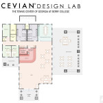 TCOG_Clubhouse Floor Plan